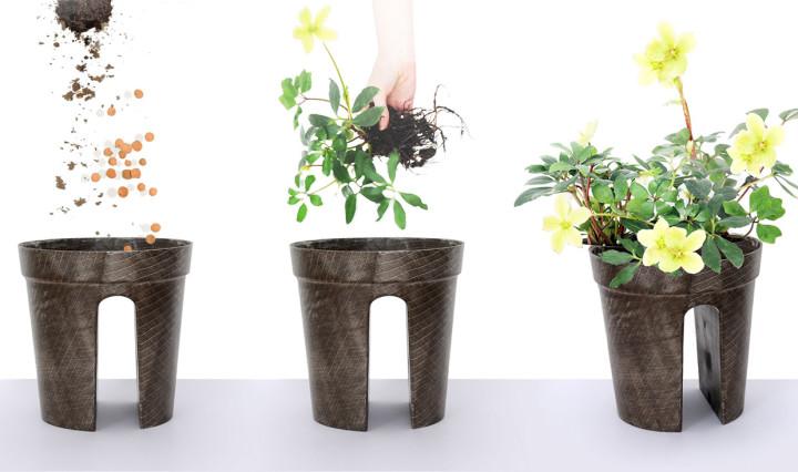 Pot-Cavalier_1