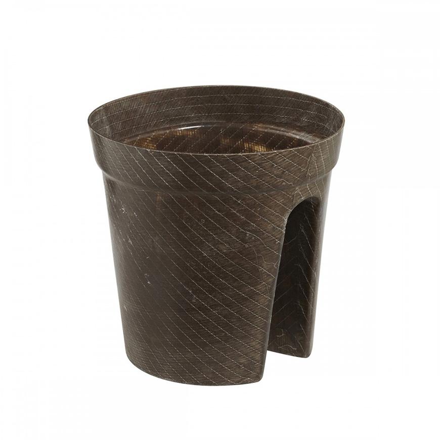 Pot-Cavalier_4