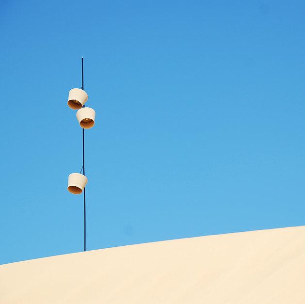 Desert-Storm-Lamp-6