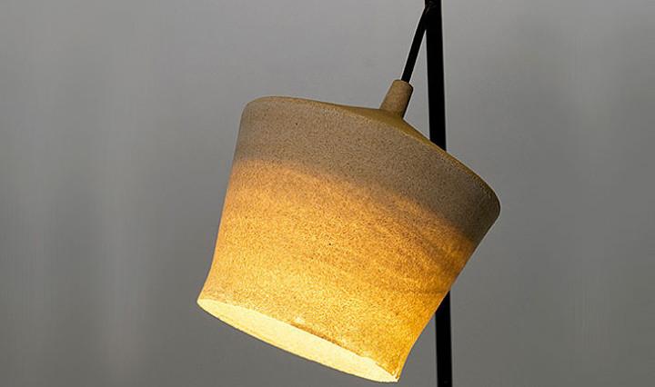 Desert-Storm-Lamp_1