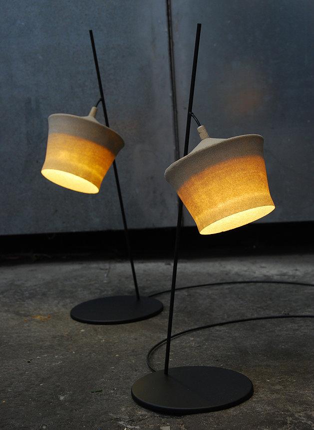 Desert-Storm-Lamp_2