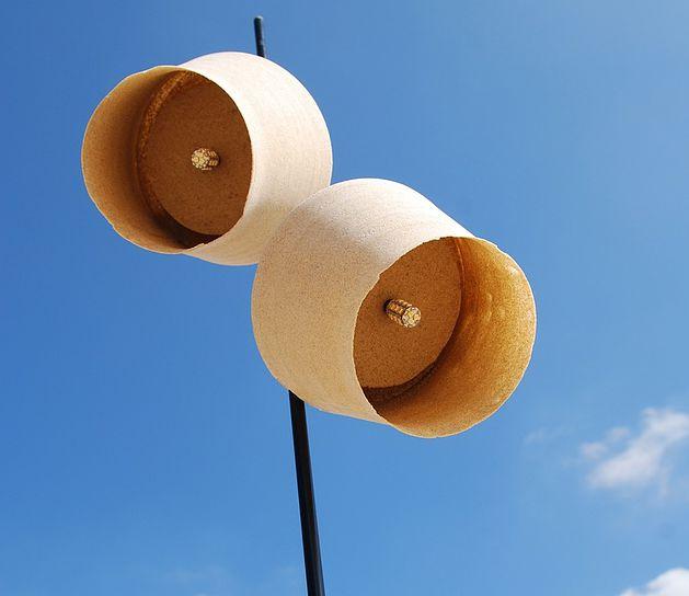 Desert-Storm-Lamp_4