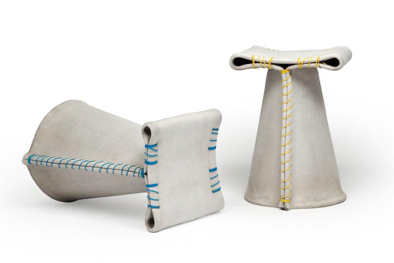 stitching_concrete_3