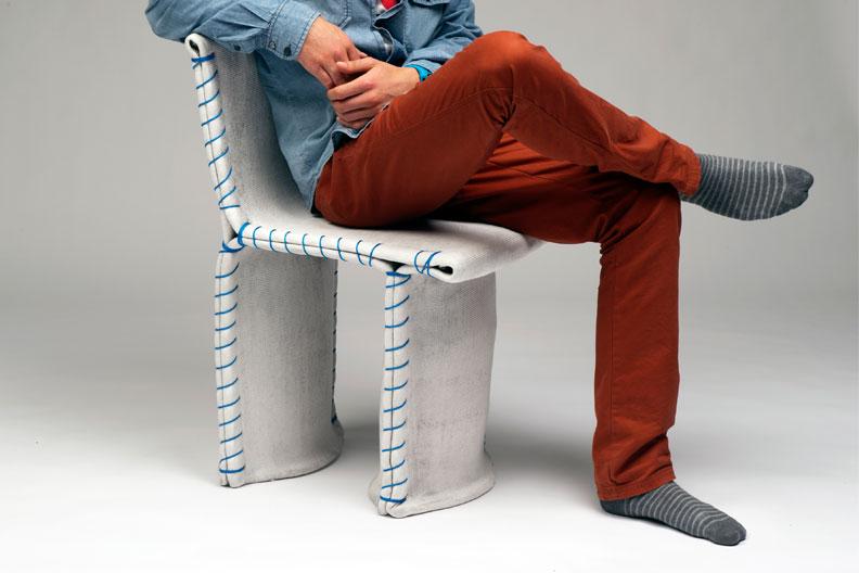 stitching_concrete_chair_2