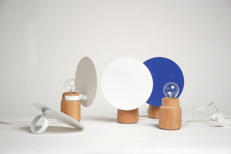 Shelf Lamp_1