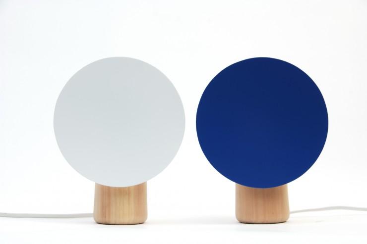 Shelf Lamp_2