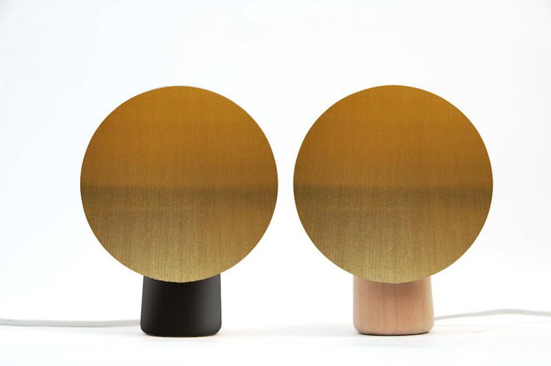 Shelf Lamp_3
