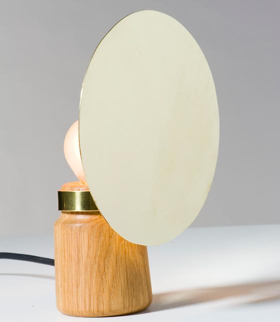 Shelf Lamp_5