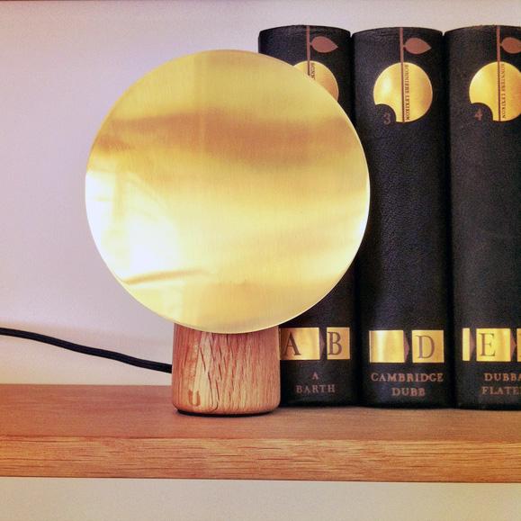 Shelf Lamp_8