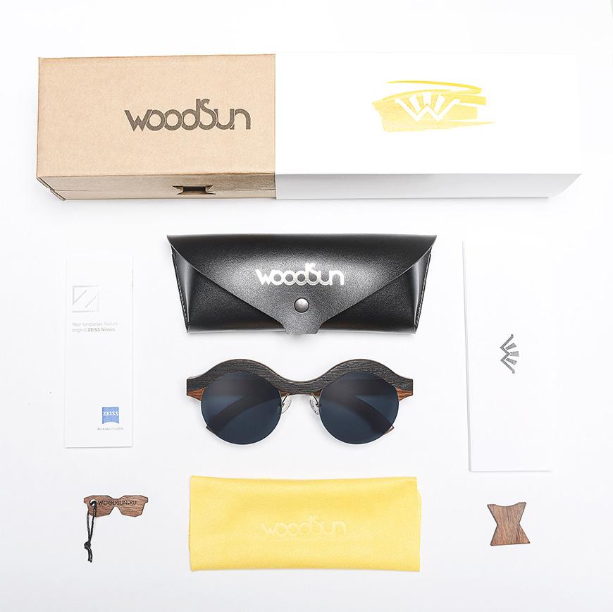 woodsun_1