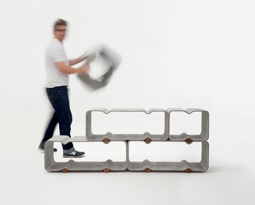 Basso-Shelf-System_1