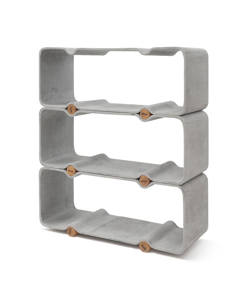 Basso-Shelf-System_2