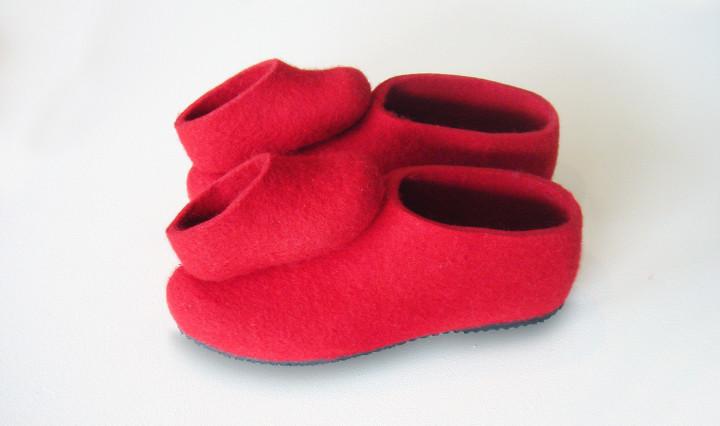dance-shoes_1