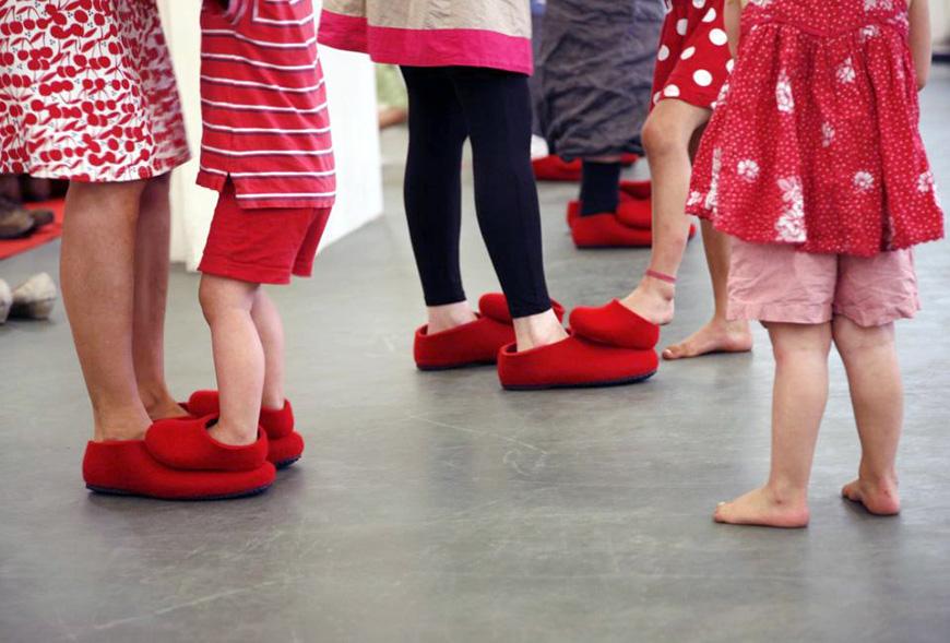 dance-shoes_2