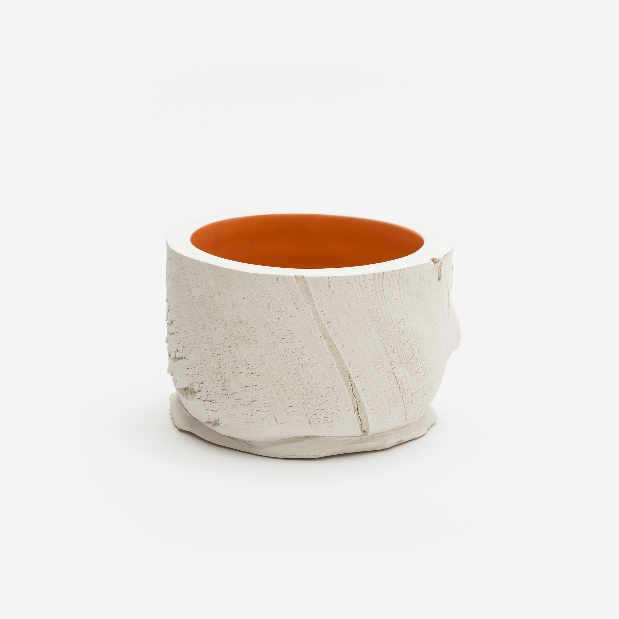 Extrusion Bowls_5