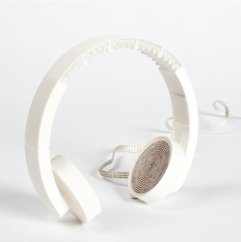 Low Fi Hi Tech Headphones_6