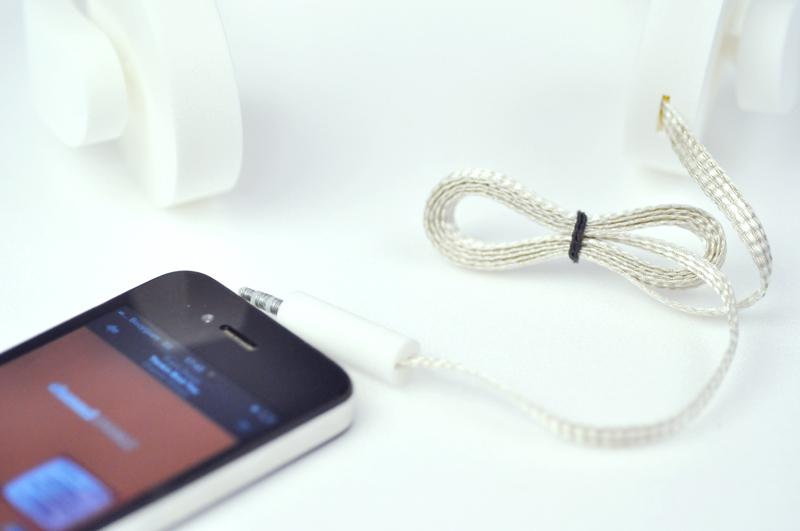 Low Fi Hi Tech Headphones_7