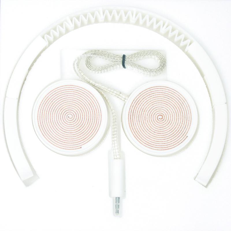 Low Fi Hi Tech Headphones_8