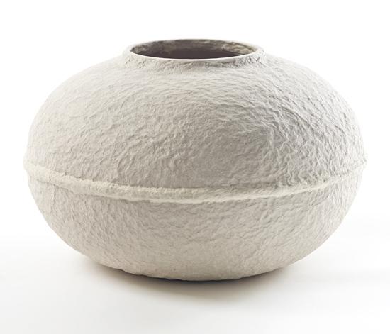 Paperpulp Vases_4