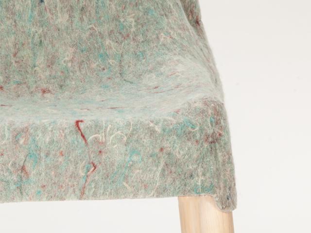 Felt Chair_6