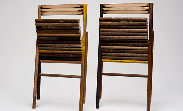 folding-chair-design-2