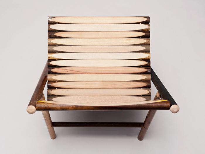 folding-chair-design-3