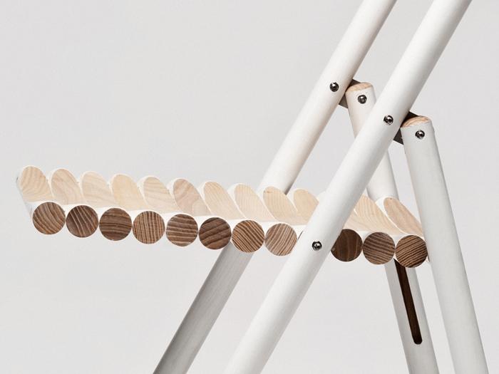 folding-chair-design-7