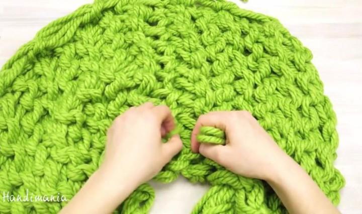 Arm Knitting_2