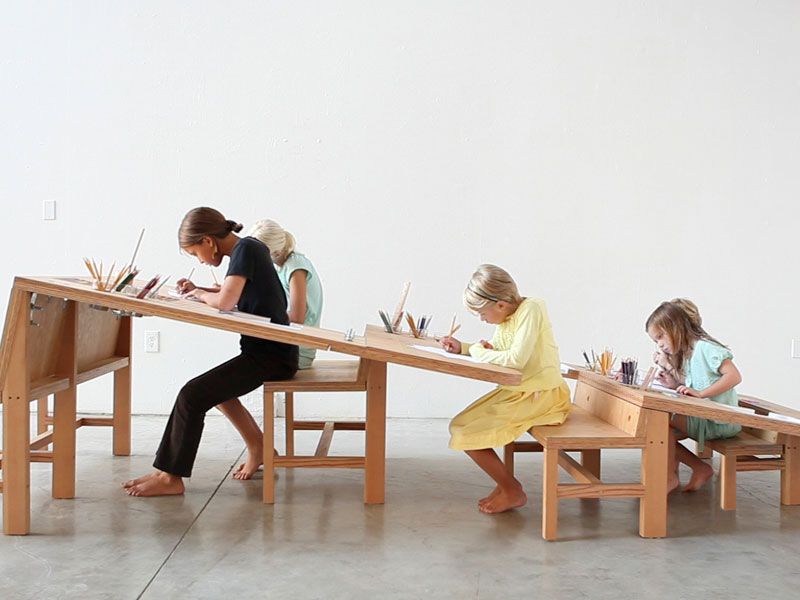 growth-table