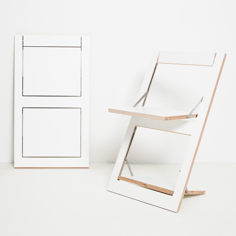 Fläpps Folding Chair