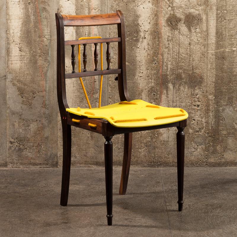 Paulo Goldstein-Chair_1