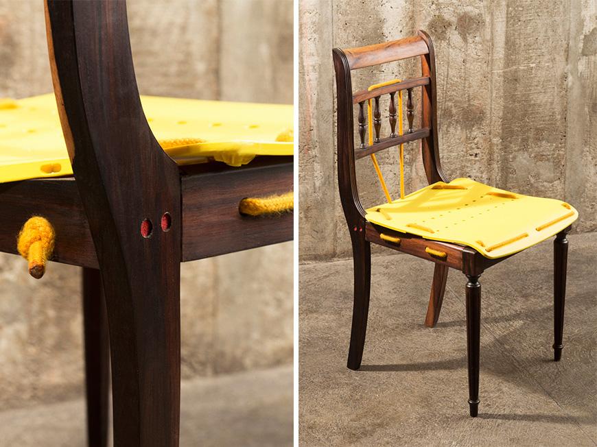Paulo Goldstein-Chair_2