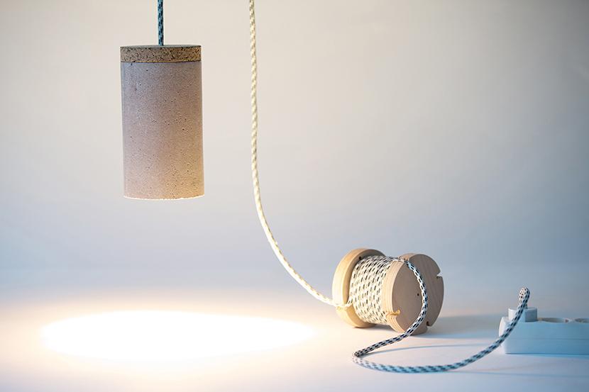 slash-lamp_5