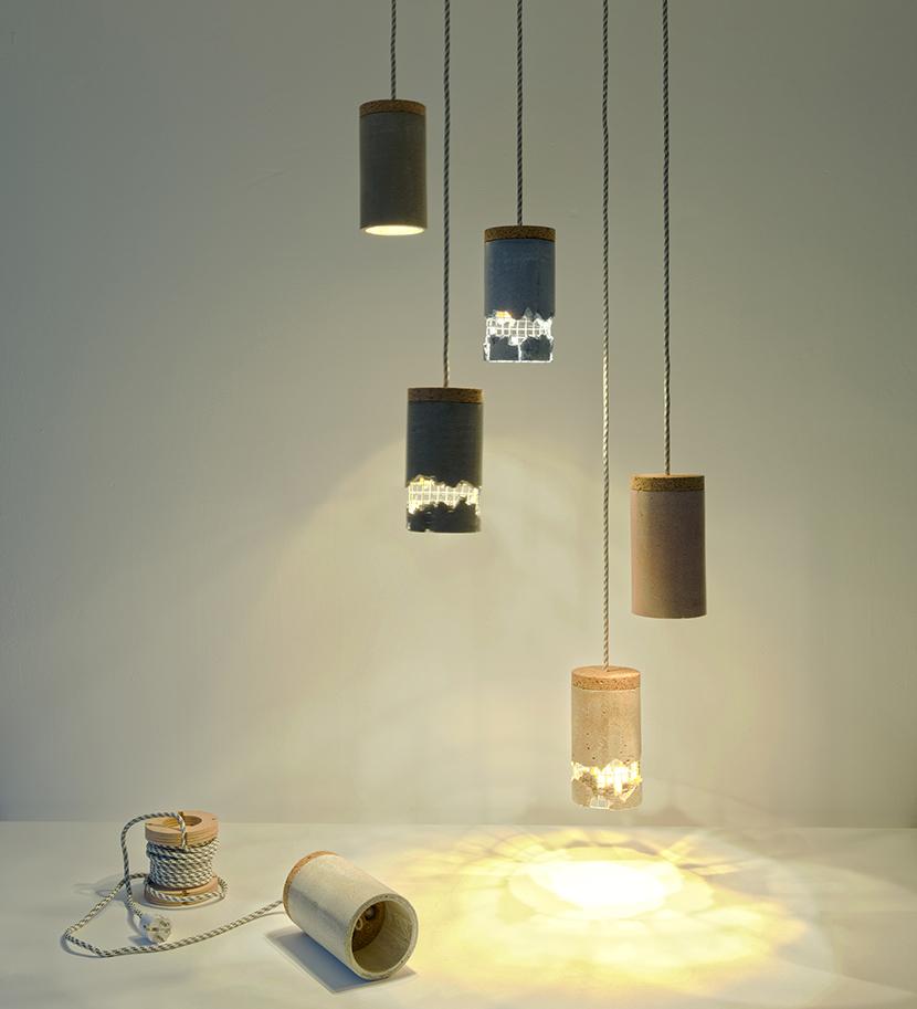 slash-lamp_6