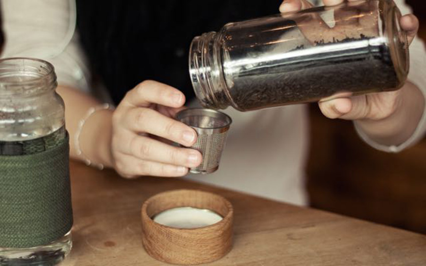 _Imbue-Tea_5