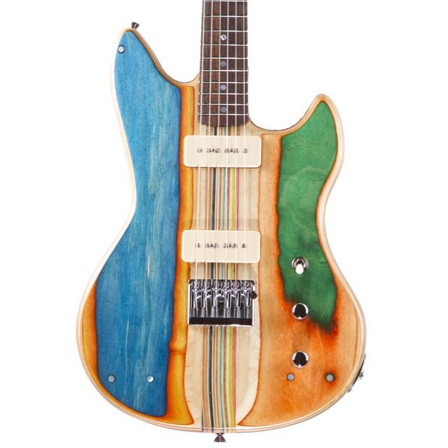 Prisma Guitars_2