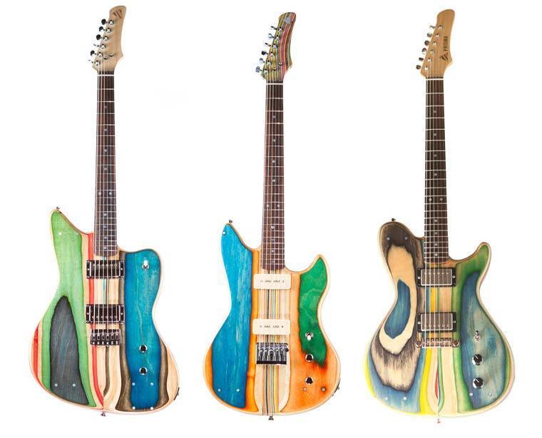 Prisma Guitars_5