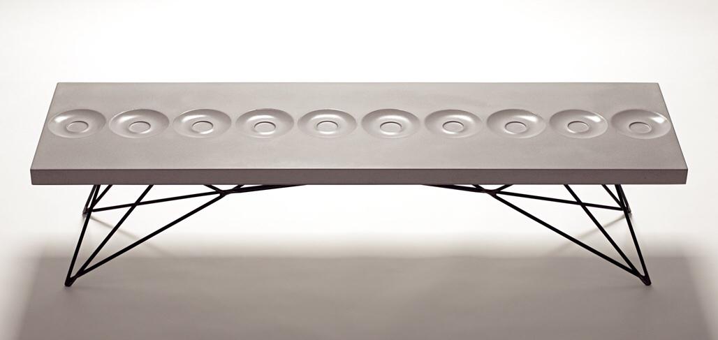 Orson Coffee Table_1