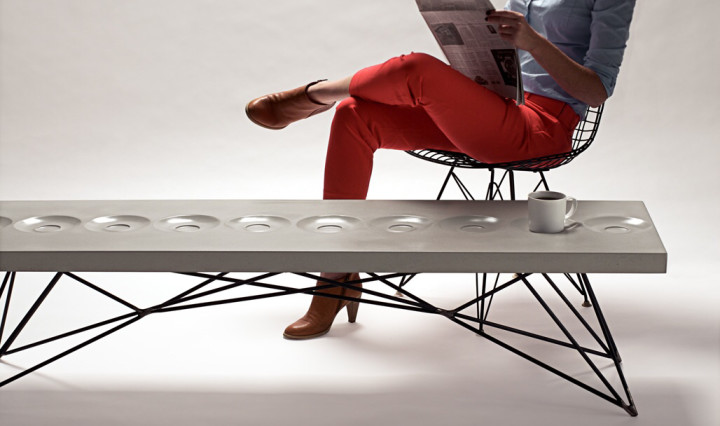 Orson Coffee Table_2