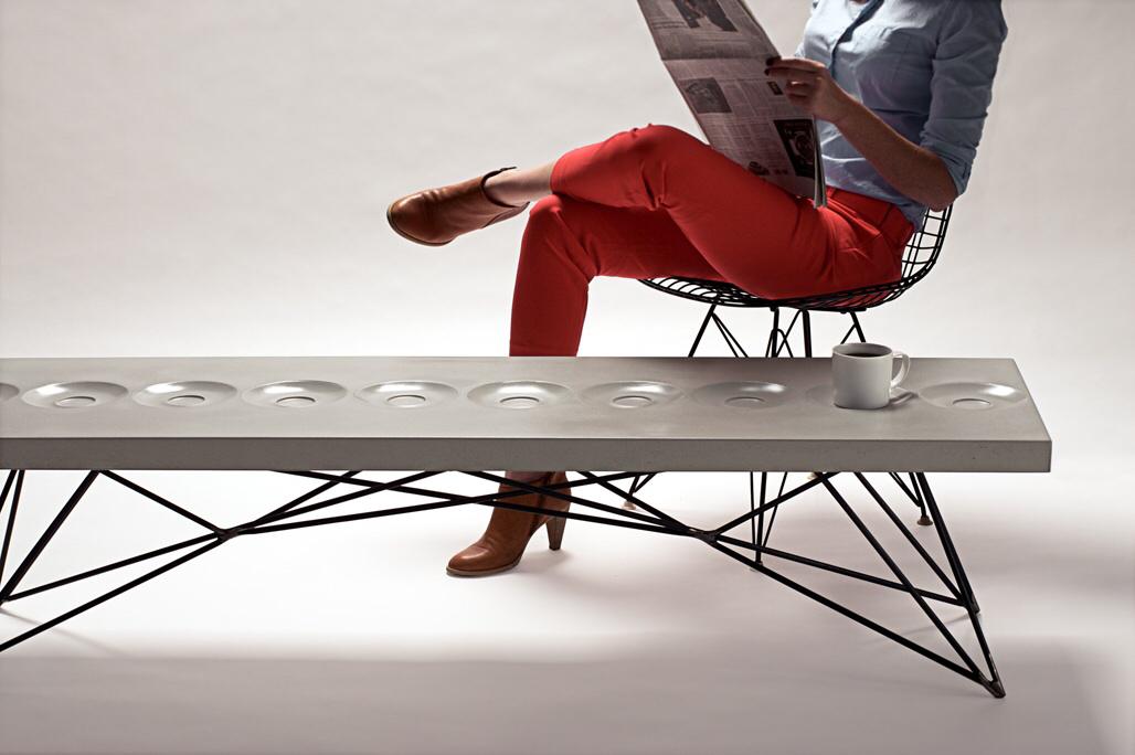 Orson Coffee Table_2