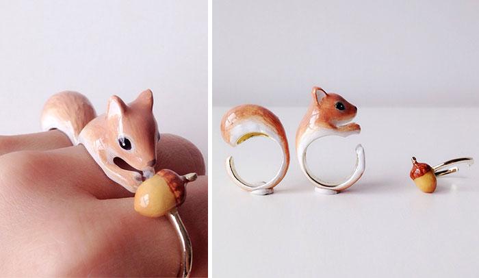 animal-rings-merryme-1