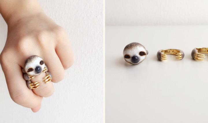 animal-rings-merryme-2