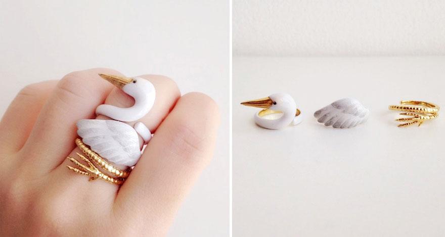 animal-rings-merryme-3