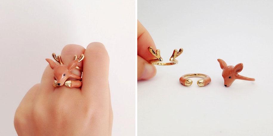 animal-rings-merryme-4