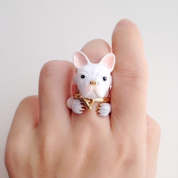 animal-rings-merryme-6