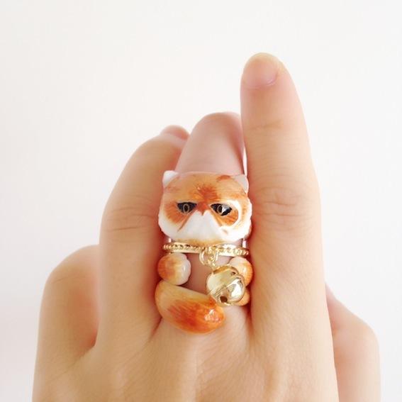 animal-rings-merryme-7