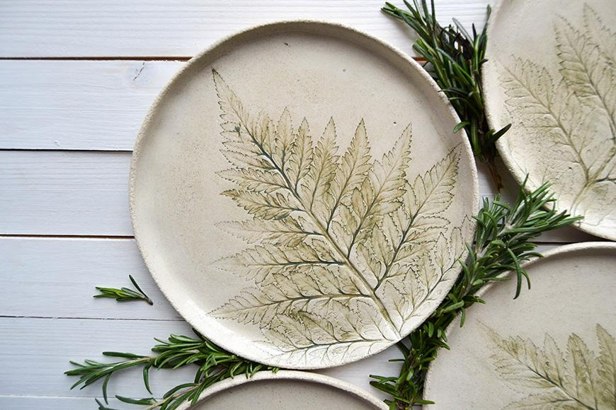 ANNJOY-ceramics_10