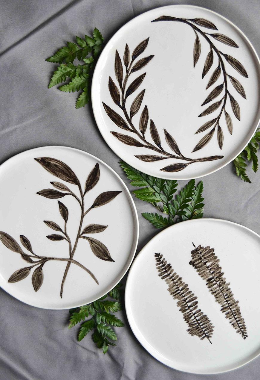 ANNJOY-ceramics_13