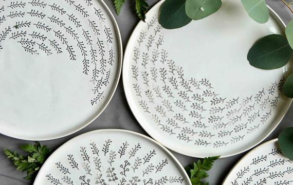 ANNJOY-ceramics_15