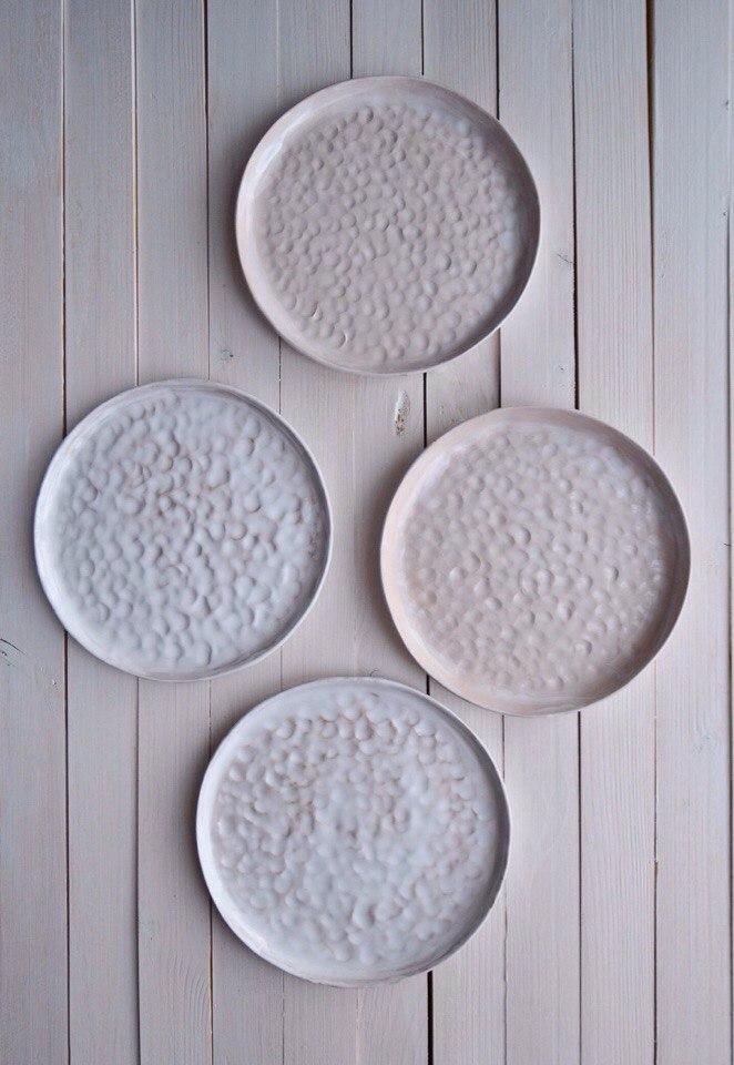 ANNJOY ceramics_3